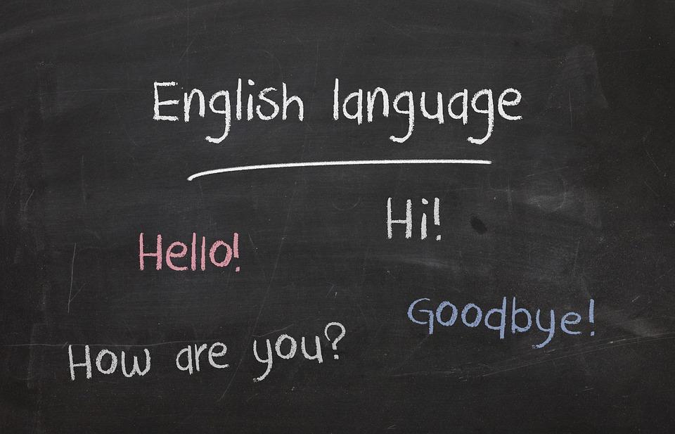 Professeur d'anglais à domicile à Perpignan