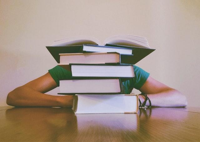 Comment retenir efficacement ses cours ? Méthode de révision